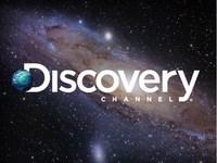 Российский аналог канала Discovery будет запущен Минкомсвязи России