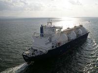 Россия планирует удвоить поставки СПГ в Японию