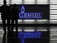 «Газпром» потеряет за три года 35% прибыли — Credit Suisse