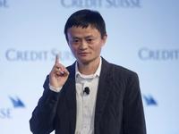 Основатель компании Alibaba возглавил список самых богатых людей Китая