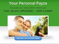 Платежная система Payza предлагает открывать депозиты в Bitcoin