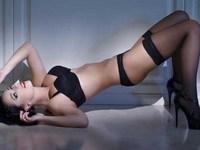 Для женщин с больной спиной ученые определили лучшие позы в сексе