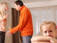 Избежать конфликтов в семье поможет идеальная температура в доме