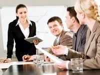 Interaction Associates: всего 40 % работников доверяют начальству