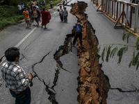 Смартфоны помогут предупредить о приближающемся землетрясении