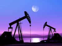 Баррель нефти марки Brent упал ниже 77 долларов