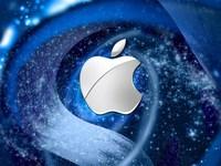 За экономические сговоры Apple поплатится $400 млн. из своего кармана