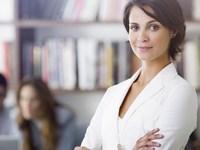 Ученые: Руководящие должности вызывают у женщин депрессию