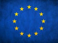 Евросоюз запланировал 315 миллиардов евро инвестиций