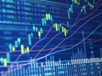 Резкие курсовые колебания грозят закрытием множеству дилинговых центров и брокеров Форекс