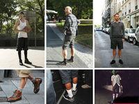 Оригинальные носки Stance привлекли 50 млн долларов от инвесторов