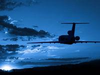 Крупнейшая авиакомпания Китая заявила об убыточности российского направления