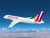 Немецкие авиакомпании вводят «правило двух человек» в кабине самолета