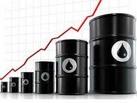 Стоимость нефтяного барреля снизилась
