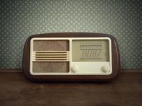 Норвегия откажется от FM-радио в пользу цифрового
