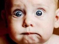 Учёные выяснили, что младенцы чувствуют боль сильнее взрослых