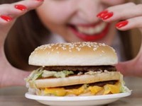 Ученые: место хранения продуктов влияет на риск развития ожирения