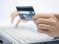 Системы электронных платежей Contact и «Рапида» станут собственностью Qiwi