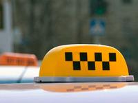 Питерский Uber упразднил «минималку» проезда на такси