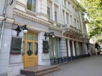Николаев: музей имени Верещагина объявил день открытых дверей
