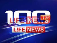 С телеканала 100ТВ массово увольняются сотрудники