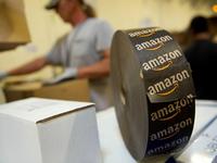 Amazon собирается отменить плату за доставку