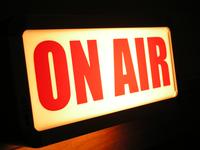 «Европа Плюс» и «Ретро FM» потребовали не упоминать станции в сервисе «Яндекс.Радио»