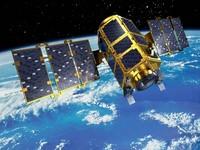 РФ и КНР оснастят грузовой транспорт навигационными системами