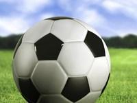 Неймар будет лицом футбольного симулятора PES 2016