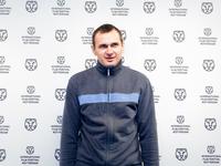 Документальную программу Одесского кинофестиваля посвятят Олегу Сенцову
