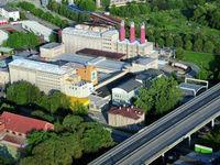Пивоварский: компания Soufflet станет инвестором строительства порта в Ильичевске