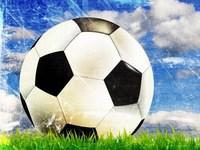 Любители спорта смогут найти друг друга в новом спортивном приложении