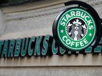 Starbucks вводит мобильные платежи, которые будут действовать по всей территории США
