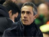 «Фиорентина» официально объявила о назначении Соузы на пост тренера