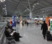 Из-за атаки хакеров рейсы польской авиакомпании не смогли взлететь