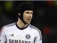 Чех опроверг подписание контракта с «Арсеналом»