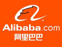 Китай позволит торговать интернет-магазинам из-за рубежа