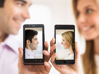 Tinder, Match и OkCupid войдут в состав единый холдинг