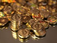 Дефолт в Греции привел к резкому росту сделок с Bitcoin