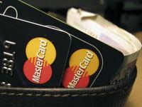 MasterCard предлагает использовать селфи вместо паролей