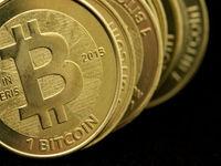 В системе Bitcoin произошел произошел первый глобальный сбой, потеряны десятки тысяч долларов