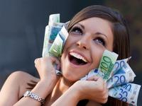В Европе планируют внедрить единую систему мобильных платежей