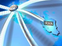В Иране запущена банковская система SWIFT