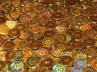 Датская биржа выпустила дебетовую карту Bitcoin