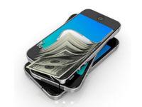 Китай урегулирует мобильные платежи и краудфандинг