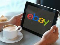 eBay потерял место в индексе S&P 100 после разделения с PayPal