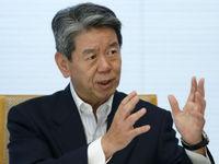 Глава Toshiba покинет пост в сентябре
