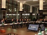 С 1 января 2012 года вступила в силу новая редакция ТН ВЭД Таможенного союза