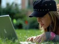 Ученые: Мобильники и Wi-Fi могут вызвать рак