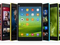 Мировые продажи планшетов продолжают снижаться